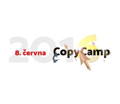 og-copycamp400
