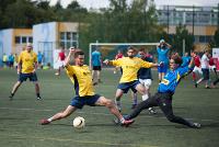 200_fotbal