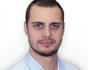 Petr Jakubec