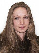 Martina Přibylová