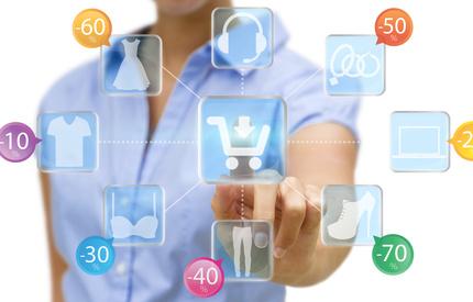 f96699ed3be8 Co motivuje české spotřebitele k nákupu na e-shopech