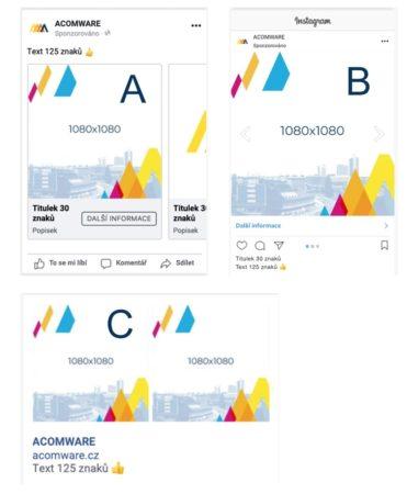 Acomware-facebook-reklama-carousel-nahled