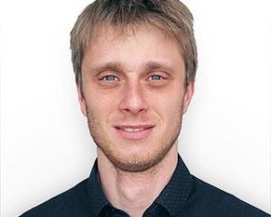 Jan Eder