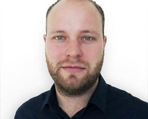 Jakub Michalovský