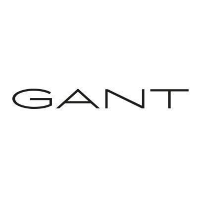94fcbef583ba Recenze e-shopu Gant.cz  inspirace pro ostatní