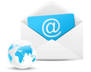 E-mail jako nástroj pro budování značky? Ano!
