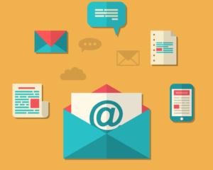 Máte e-shop smódou? Podívejte se, jak vylepšit newsletter