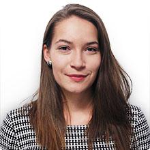 Marie Klápšťová