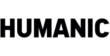 0d7671bdccbf HUMANIC je v současnosti čtvrtým nejvyhledávanějším obchodem s obuví na  českém internetu. Spuštěním e-shopu se snaží dotáhnout na konkurenty