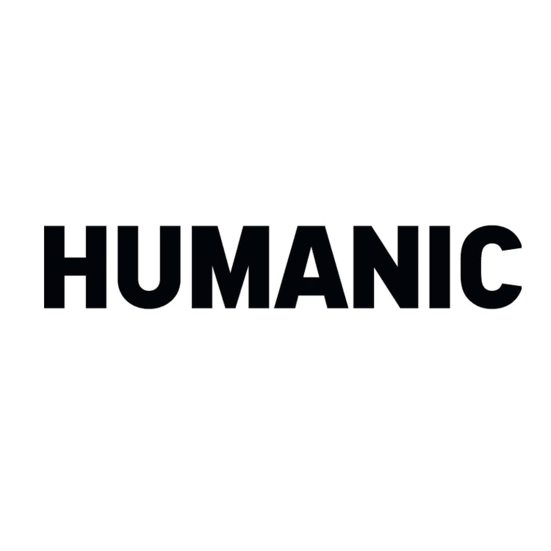 414bac2ae80d Recenze e-shopu HUMANIC  Lépe pochodíte na prodejně