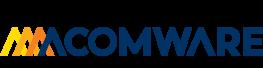 Blog ACOMWARE