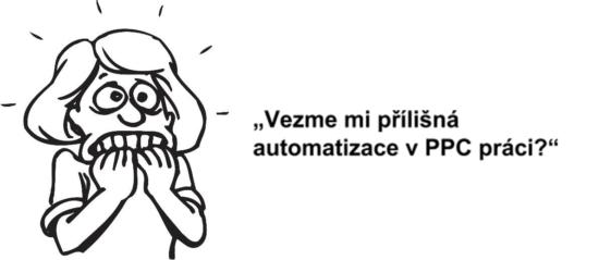 ppc-automatizace