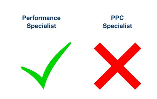 ppc-specialista