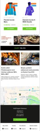 Hudy-dynamizace-prodejny-clanky-z-blogu
