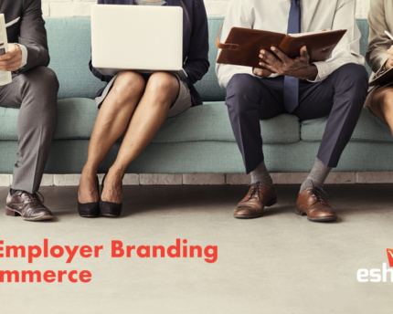 Eshopista-HR-a-Employer-Branding-2019