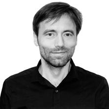Ondřej Ševčík