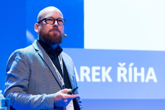 Marek-Riha-zakaznicka-zkusenost-prezentace-emailing2020