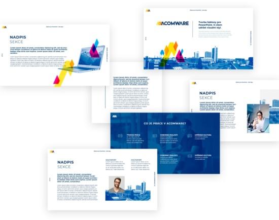 Acomware-agentura-ukazka-typografie-brand
