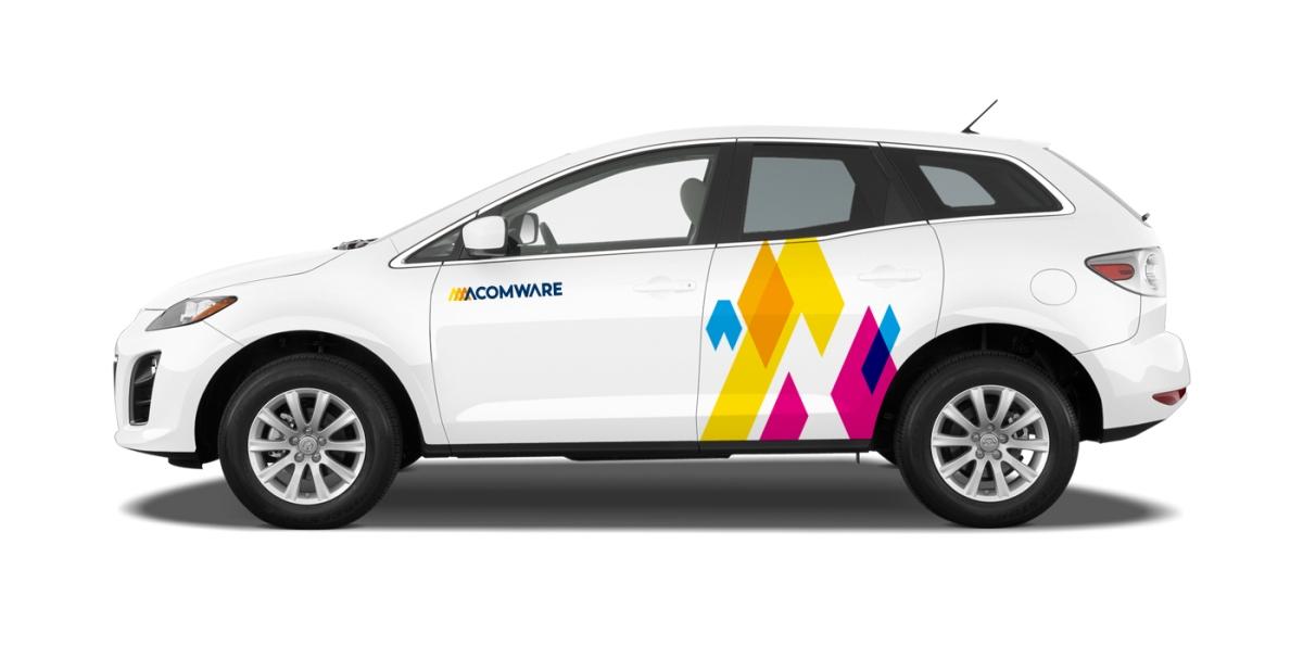 Acomware-vizualni-identita-auto-brand