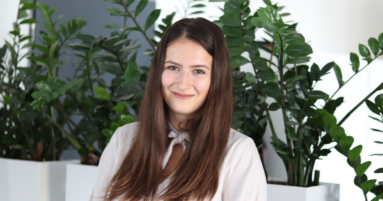 Acomware-Simona-Hostovecka-rozhovor-blog