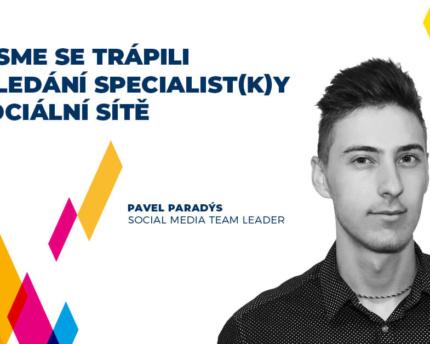 Acomware-blog-Pavel-Paradys-nabor-social-media-specialista