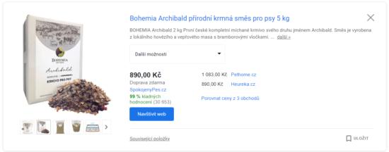 Acomware-blog-google-nakupy-jak-psat-titulky-priklad-2