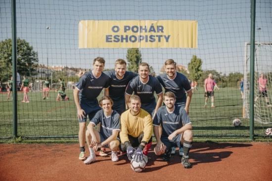 Acomware-fotbal-tym-eshopista-2020