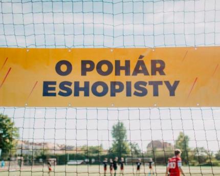 Eshopista-acomware-o-pohar-eshopisty-2020-reportaz