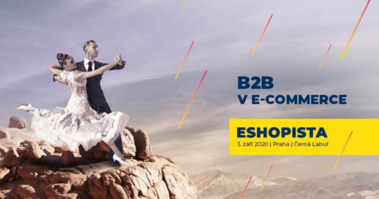 Eshopista-b2b-acomware