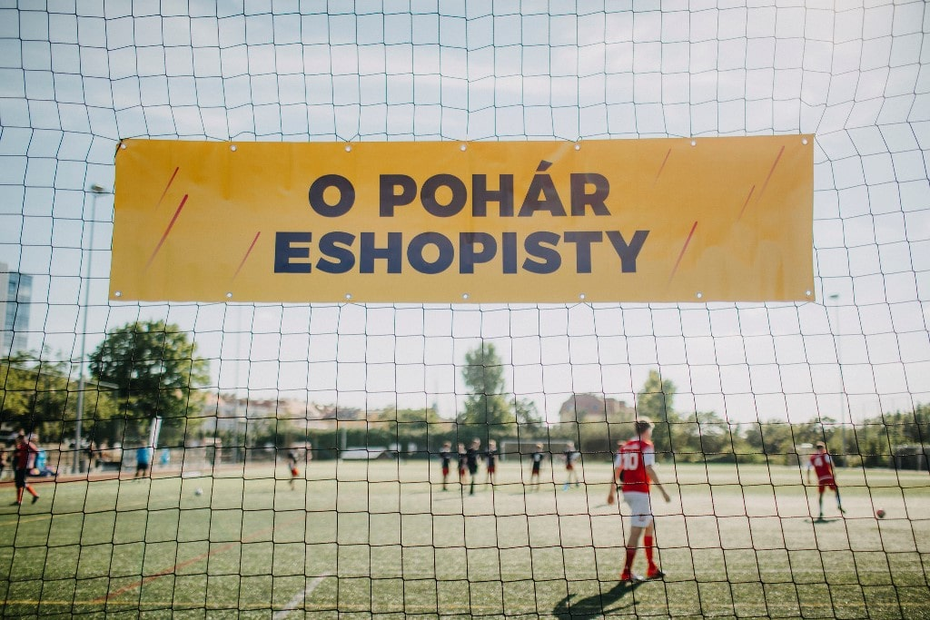 Eshopista-fotbal-2020-celkovy-pohled