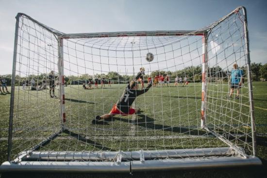 Eshopista-fotbal-2020-penalty