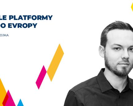 Acomware-blog-ondrej-chvojka-google-platformy-evropa