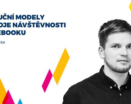 Acomware-blog-Pavel-Nemecek-atribucni-modely-facebook