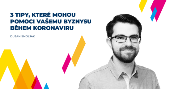 Acomware-blog-Dusan-Smoljak-koronavirus-tipy
