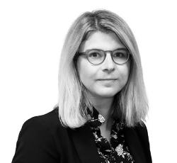 Denisa Brossová