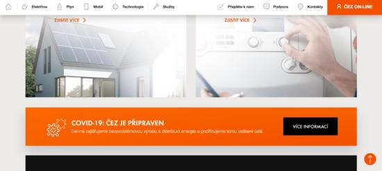 Acomware-blog-covid-19-ukazka-banner-cez