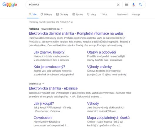 edalnice-meta-description