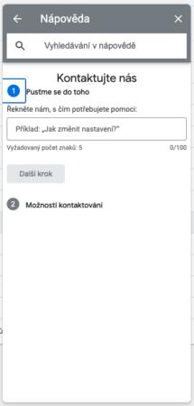 napoveda-google-merchant-center-acomware-2