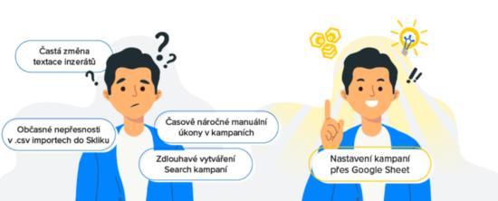 Acomware_cez_search_kampane__1