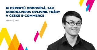 Acomware-koronavirus-trzby-ceska-ecommerce-2020-patrik-gajdos