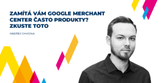 Acomware-blog-Chvojka-google-merchant-center-mikrodata