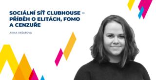 Acomware-blog-Anna-Vasatova-socialni-sit-clubhouse