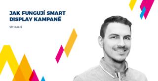 Acomware-smart-display-kampane-vit-kalis
